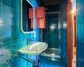 Foto 21 interieur - Vakantiehuis Bice, Laveno