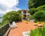 Foto 26 exterieur - Vakantiehuis Bice, Laveno