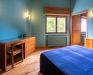 Foto 13 interieur - Vakantiehuis Bice, Laveno