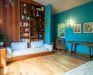 Foto 16 interieur - Vakantiehuis Bice, Laveno