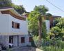 Foto 29 exterieur - Vakantiehuis Bice, Laveno