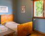 Foto 15 interieur - Vakantiehuis Bice, Laveno