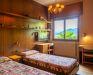 Foto 14 interieur - Vakantiehuis Bice, Laveno