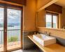 Foto 18 interieur - Vakantiehuis Bice, Laveno