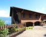 Foto 13 exterieur - Appartement Roccolo Miralago, Laveno
