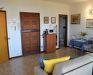 Foto 6 interieur - Appartement Roccolo Miralago, Laveno