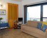 Foto 4 interieur - Appartement Roccolo Miralago, Laveno