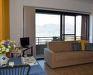 Foto 3 interieur - Appartement Roccolo Miralago, Laveno