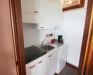 Foto 8 interieur - Appartement Roccolo Miralago, Laveno