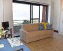 Foto 5 interieur - Appartement Roccolo Miralago, Laveno