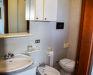 Foto 9 interieur - Appartement Roccolo Miralago, Laveno