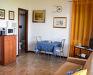 Foto 7 interieur - Appartement Roccolo Miralago, Laveno