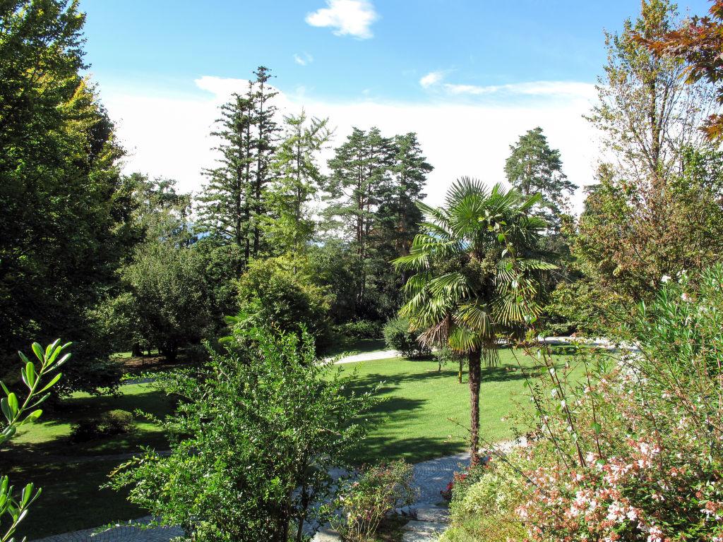 Ferienwohnung Silvana (LVM200) (107830), Laveno Mombello, Lago Maggiore (IT), Lombardei, Italien, Bild 19