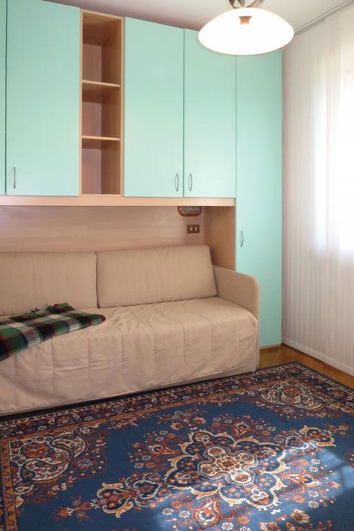 Ferienwohnung Silvana (LVM200) (107830), Laveno Mombello, Lago Maggiore (IT), Lombardei, Italien, Bild 8