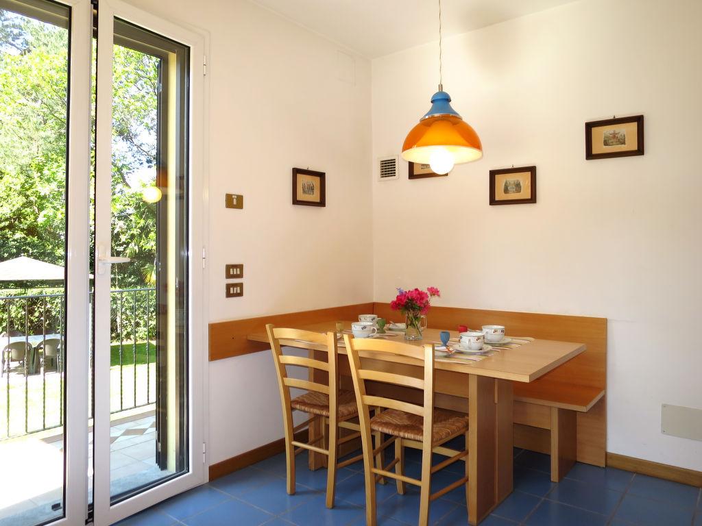 Ferienwohnung Silvana (LVM200) (107830), Laveno Mombello, Lago Maggiore (IT), Lombardei, Italien, Bild 12