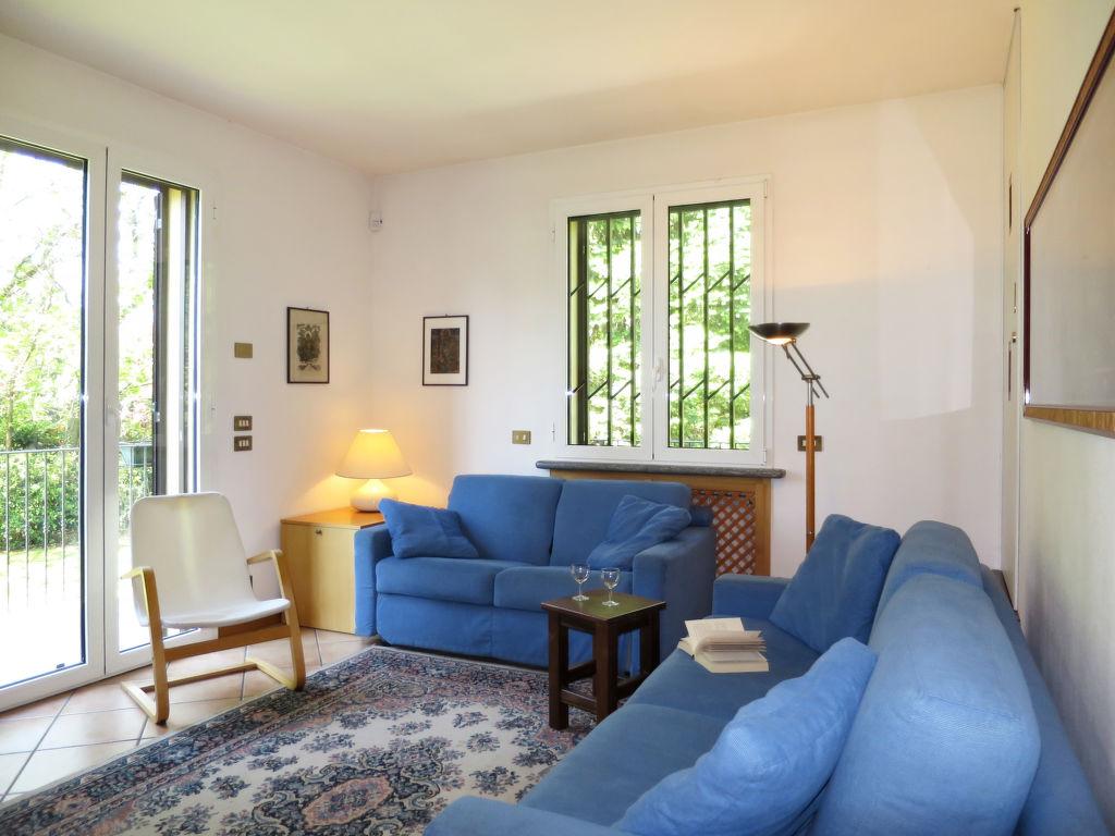 Ferienwohnung Silvana (LVM200) (107830), Laveno Mombello, Lago Maggiore (IT), Lombardei, Italien, Bild 15