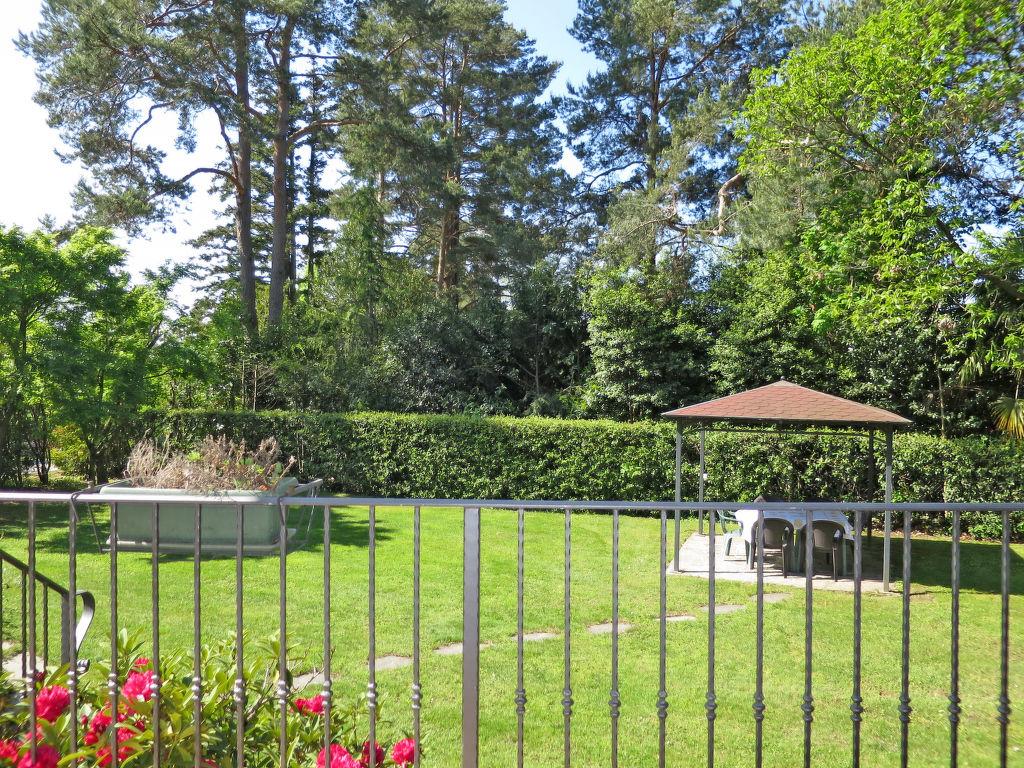 Ferienwohnung Silvana (LVM200) (107830), Laveno Mombello, Lago Maggiore (IT), Lombardei, Italien, Bild 16