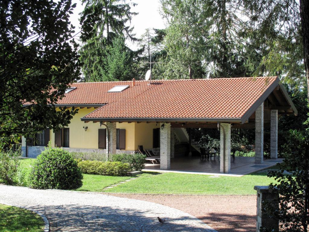 Ferienwohnung Silvana (LVM201) (108651), Laveno Mombello, Lago Maggiore (IT), Lombardei, Italien, Bild 2