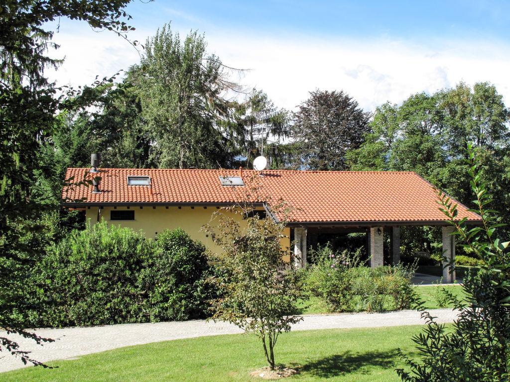 Ferienwohnung Silvana (LVM201) (108651), Laveno Mombello, Lago Maggiore (IT), Lombardei, Italien, Bild 3