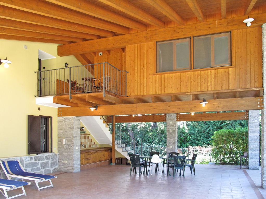 Ferienwohnung Silvana (LVM201) (108651), Laveno Mombello, Lago Maggiore (IT), Lombardei, Italien, Bild 18