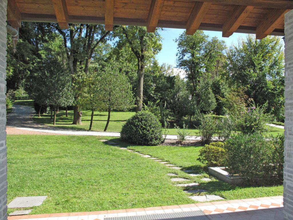 Ferienwohnung Silvana (LVM201) (108651), Laveno Mombello, Lago Maggiore (IT), Lombardei, Italien, Bild 19