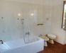 Foto 13 interior - Casa de vacaciones Oleandra, Castelveccana