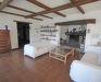 Foto 8 interior - Casa de vacaciones Oleandra, Castelveccana