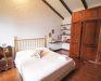Foto 6 interior - Casa de vacaciones Oleandra, Castelveccana