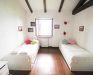 Foto 10 interior - Casa de vacaciones Oleandra, Castelveccana