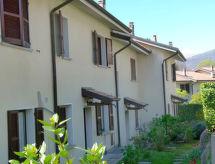 Castelveccana - Holiday House Antares