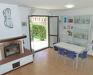 Bild 2 Innenansicht - Ferienhaus Antares, Castelveccana