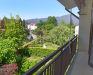 Bild 11 Innenansicht - Ferienhaus Antares, Castelveccana