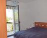 Bild 6 Innenansicht - Ferienhaus Antares, Castelveccana