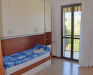 Bild 8 Innenansicht - Ferienhaus Antares, Castelveccana