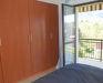 Bild 7 Innenansicht - Ferienhaus Antares, Castelveccana
