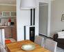 Image 4 - intérieur - Appartement Golfo del Sole, Castelveccana