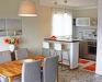 Image 3 - intérieur - Appartement Golfo del Sole, Castelveccana