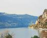 Image 13 - intérieur - Appartement Golfo del Sole, Castelveccana