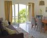 Image 2 - intérieur - Appartement Golfo del Sole, Castelveccana