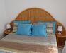 Image 5 - intérieur - Appartement Golfo del Sole, Castelveccana