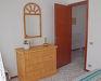 Image 6 - intérieur - Appartement Golfo del Sole, Castelveccana