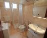 Image 9 - intérieur - Appartement Golfo del Sole, Castelveccana
