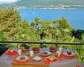 Image 12 - intérieur - Appartement Golfo del Sole, Castelveccana