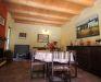 Foto 4 interior - Casa de vacaciones Casa Mulino, Castelveccana