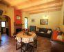 Foto 2 interior - Casa de vacaciones Casa Mulino, Castelveccana