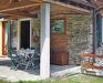 Foto 15 exterior - Casa de vacaciones Casa Mulino, Castelveccana