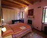 Foto 8 interior - Casa de vacaciones Casa Mulino, Castelveccana
