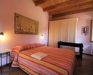Foto 9 interior - Casa de vacaciones Casa Mulino, Castelveccana