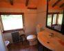 Foto 11 interior - Casa de vacaciones Casa Mulino, Castelveccana