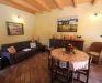Foto 5 interior - Casa de vacaciones Casa Mulino, Castelveccana